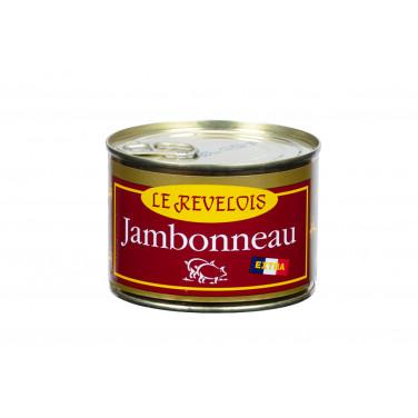 Jambonneau Extra 420g