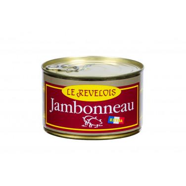 Jambonneau Extra 280 g