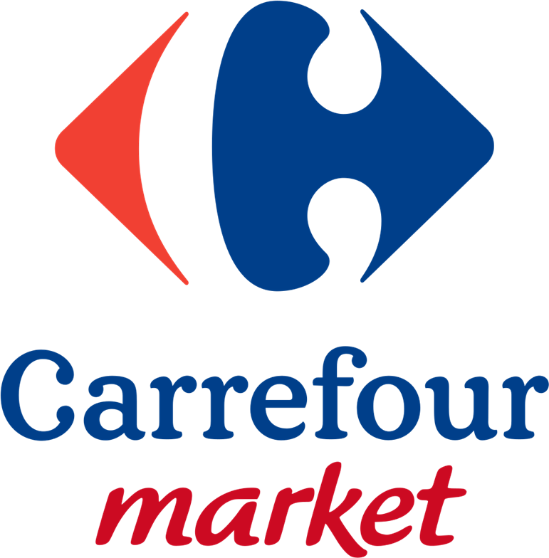 CARREFOUR-MARKET.png