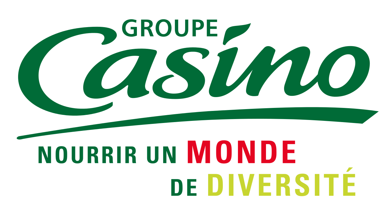 Groupe_Casino_logo-svg.png