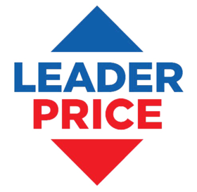 Leader_Price.png