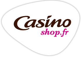 casino-shop.png